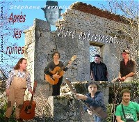 cahors chansons 2013